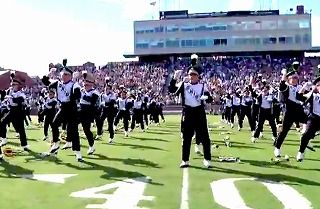 ohio-marching-band-gangnam-style.jpg