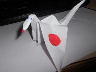 papercranes_4.jpg
