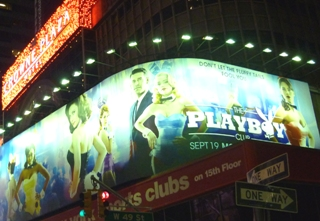 playboyclub.jpg
