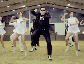psy-gangnam-style.jpg