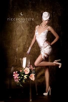 riccacouture1.jpg
