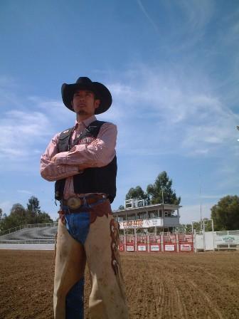 rodeo%20pics%20128.jpg