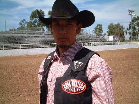 rodeo%20pics%20159.jpg
