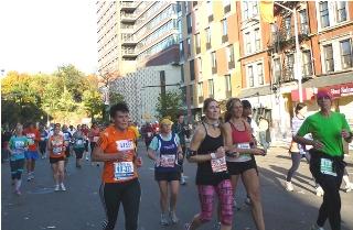 runners3.jpg