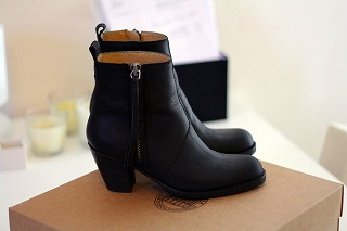 s-AcnepistolBoots.jpg