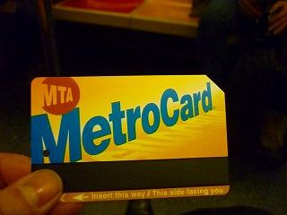 s-Metrocard.jpg