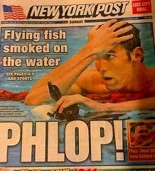 s-Phelps1.jpg