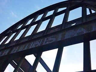 s-Pier54_1.jpg