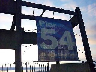 s-Pier54_3.jpg