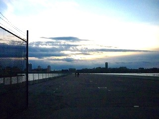 s-Pier54_5.jpg
