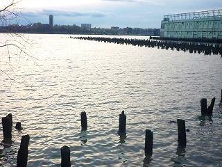 s-Pier54_7.jpg