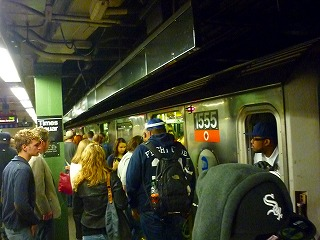 s-TimesSquareStation2.jpg