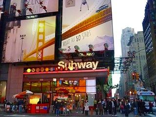 s-TimesSquare_Subway.jpg