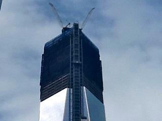s-WTC2012_3.jpg