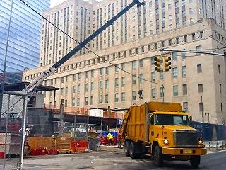 s-WTC2012_4.jpg