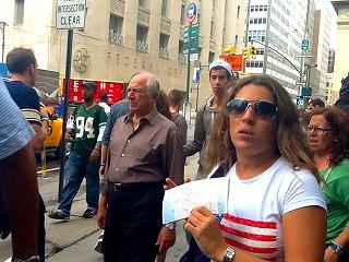 s-WTC2012_6.jpg