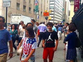 s-WTC2012_7.jpg
