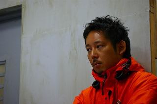 s-Yu.Irie.jpg