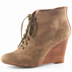 s-stone-lace-up-wedge-ankle-boot.jpg
