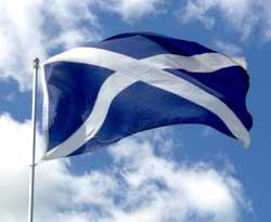 scotflag2-121846.jpg