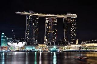singapo-ru%E2%91%A1.JPG