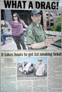 smokinglaw.jpg