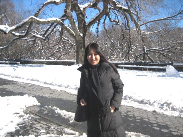 snow7.JPG