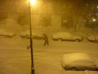 snow_uptown.jpg