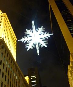 snowflake_2.jpg
