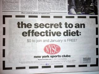 sportsclub_ad.jpg