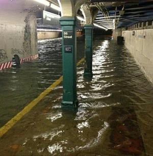 submerged_subway.jpg