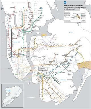 subwaymap_sandy.jpg