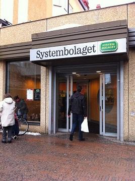 systembolaget1.jpg
