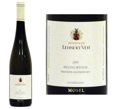 1224_wine%E7%94%BB%E5%83%8F.jpg