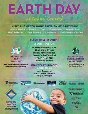 Earthday_flyer.jpg