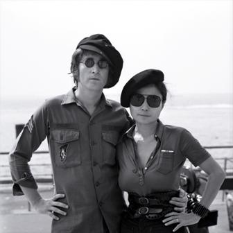 Lennon_and_Yoko.JPG