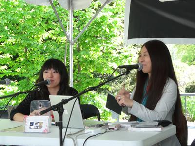 Misako%26Megumi.JPG