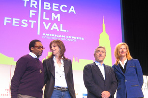 Tribeca_quartet.jpg